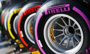 Pirelli confirms Monaco debut for ultrasoft