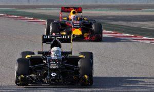 FIA asks driver opinions regarding qualifying