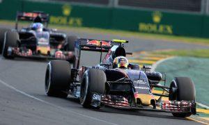 Verstappen fight is with team, not me - Sainz