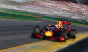 Red Bull can catch Ferrari - Horner