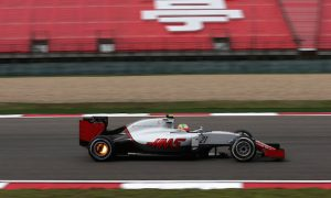 Gutierrez: 'I don't think it is bad luck ... it is clear mistakes'