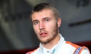Renault to run Sirotkin in FP1 at Sochi