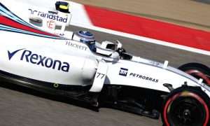 Williams appoints Hollinger to company board