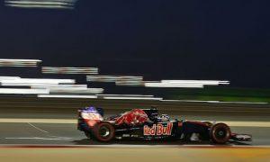 Verstappen praises Toro Rosso recovery in Bahrain