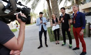 Channel 4 encouraged by strong ratings on live debut