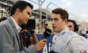 Other F1 teams have eyes on Vandoorne - Boullier