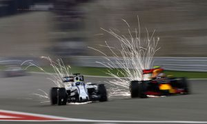 Massa admits Williams' Bahrain strategy 'did not work'