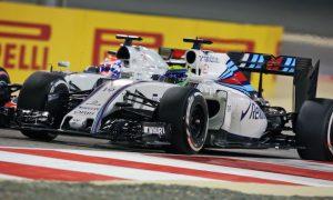 Bahrain Grand Prix - Driver ratings