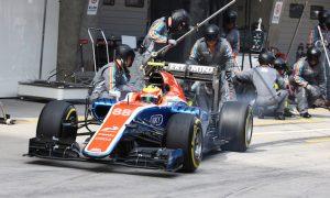 Chinese Grand Prix - Driver ratings