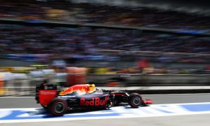 Ricciardo optimistic of Red Bull progress in Sochi