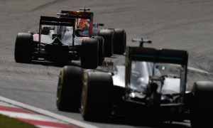 Alonso: better quali pace will pave way for McLaren points