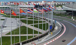 Future of Russian GP in hands of private investors