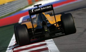 Renault green-lights power unit upgrade for Monaco