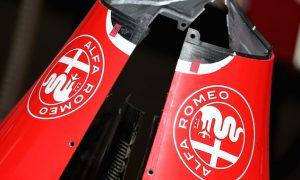 Marchionne links Alfa Romeo F1 return to car sales