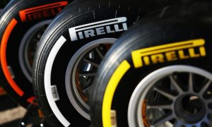 Two sets of hard tyres mandatory for Malaysia