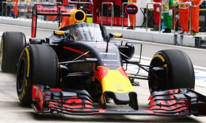 Whiting only wants F1 cars to look dangerous