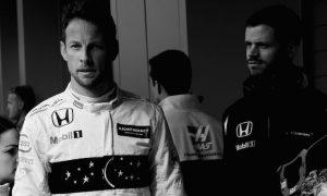 Button sees progress but no win for McLaren-Honda in 2016