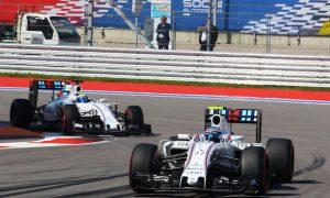 Williams FW38 'not a one-trick pony', Smedley insists