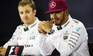 Spanish Grand Prix - Quotes of the week