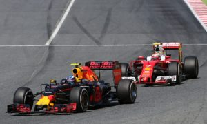 'Spanish GP delivered what we hoped for', says Pirelli's Hembery