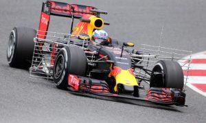 Ricciardo: I'd love to get Renault upgrade in Monaco