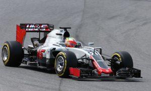 Gutierrez: Shunning Monaco distractions 'a challenge'