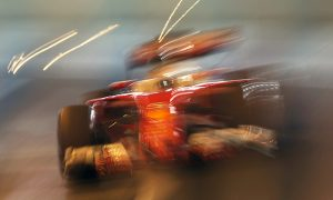 LIVE: Monaco Grand Prix FP2