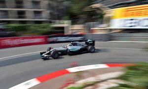 Hamilton expects qualifying to decide Sunday's race
