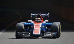 Team Talk - Thursday in Monaco