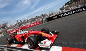"""We should have done a better job"", laments Vettel"