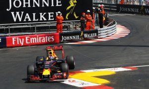 Verstappen happy to get Renault upgrade for Montreal