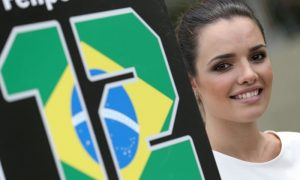 Brazil denies Grand Prix under threat