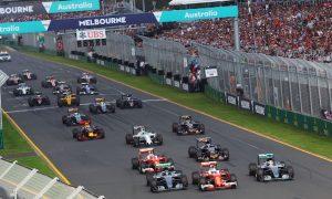 FIA tells circuits to prepare for faster cars