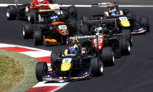 FIA to reward safer drivers with superlicence points