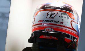 Philippe Bianchi: Drivers afraid to speak up