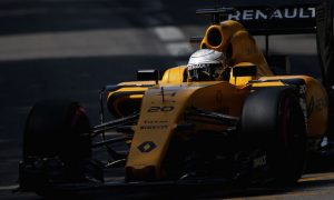 Magnussen: B-spec gains more visible in Canada