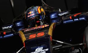 Sainz: 'I want more points' in Canada