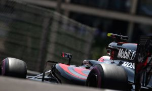 Honda braced for 'challenging' Canadian GP weekend