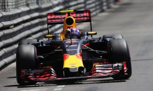 Verstappen looking to bounce back with Montreal podium