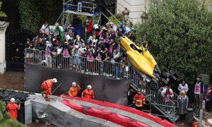 Vasseur confident Renault 'has reset' after Monaco