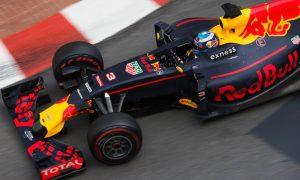 Canada will define Red Bull's season - Ricciardo
