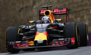 Tough 2015 made Ricciardo 'more appreciative'
