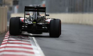 Honda willing to risk reliability for performance