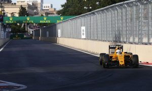 Bell: Street races have masked Renault's progress