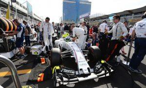 Massa: Radio ban an incentive to 'make things easier'