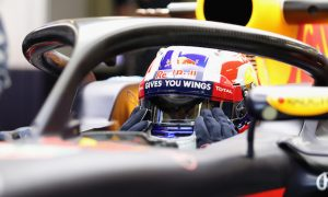 Halo 'not the complete solution' - Newey