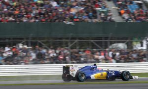 Imminent Sauber investment is 'long-term thinking'