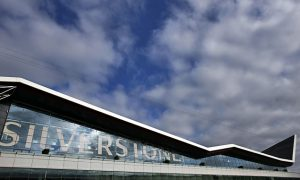 Tomlinson may pull out of Silverstone bid