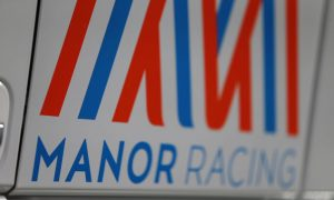 Ex-Renault man Mayer appointed as Manor CEO