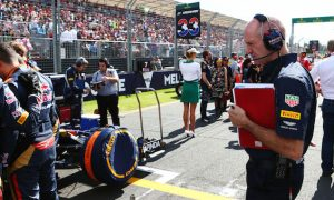 Newey motivated by 2017 'opportunities'